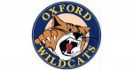 Oxford Lakes Dental Care supports our schools